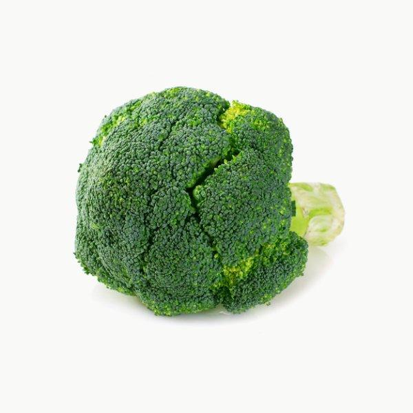 brokuł sprzedaz