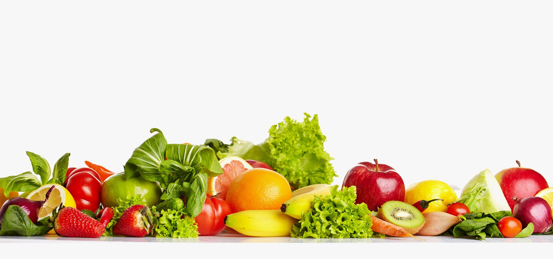 oferta-hurtowa-warzyw-i-owocow