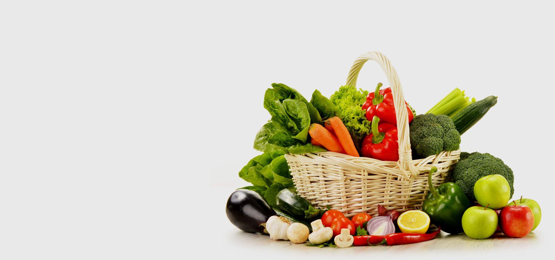 sprzedaz-warzyw-owocow