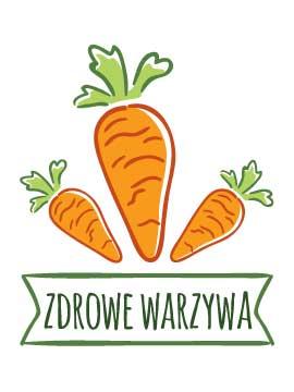 sprzedaż zdrowych warzyw