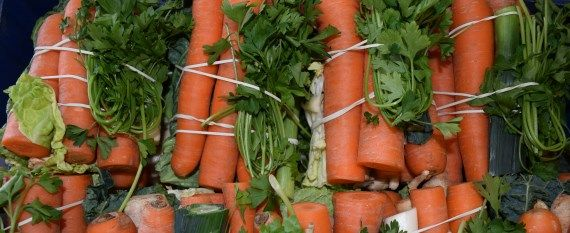 warzywa-dla-szkol