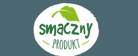 smaczne produkty warzywa owoce