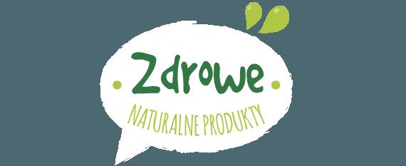 zdrowe-naturalne-warzywa