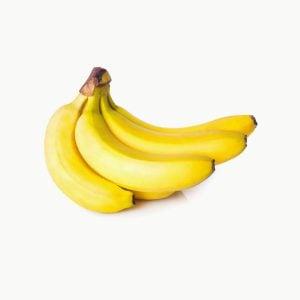 banan-sprzedaz