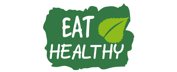 eat-healthy-polmar