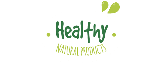 healthy-natural-products