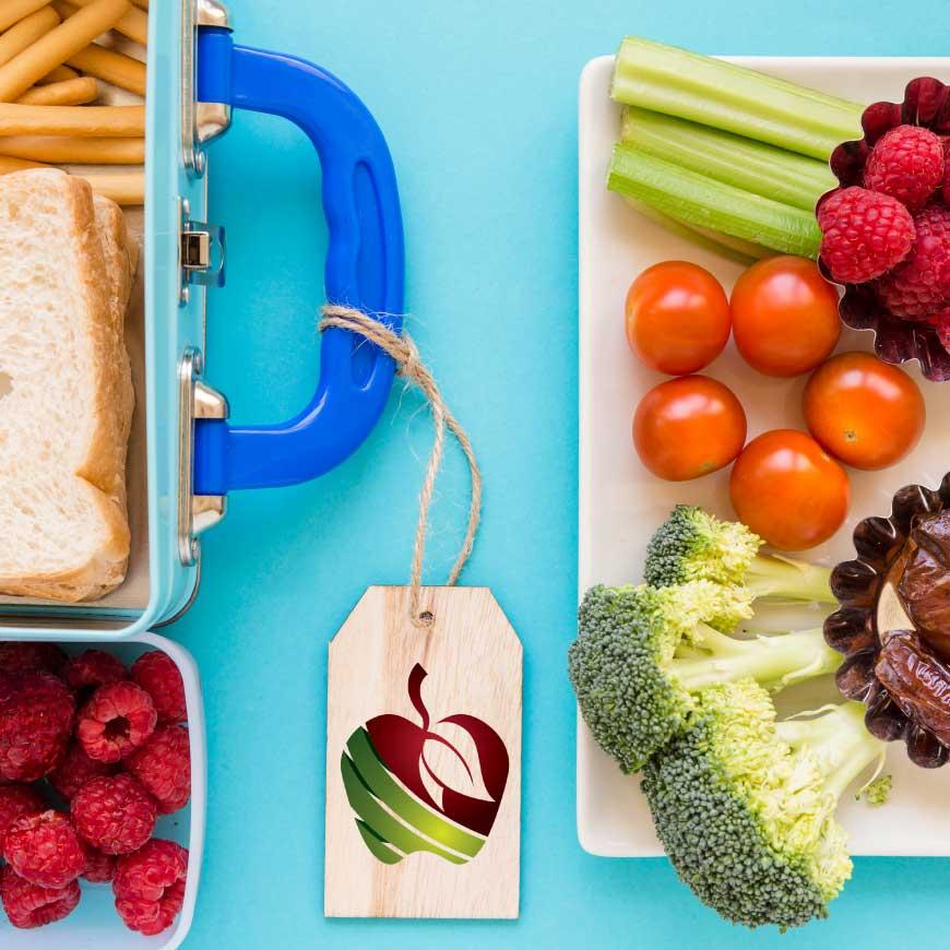 ilosc--warzyw-i-owocow-dieta