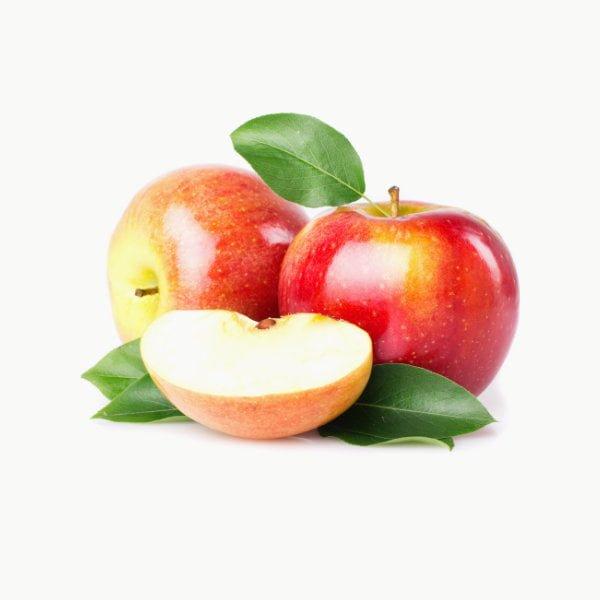 jabłko-sprzedaz