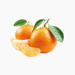 mandarynki sprzedaz