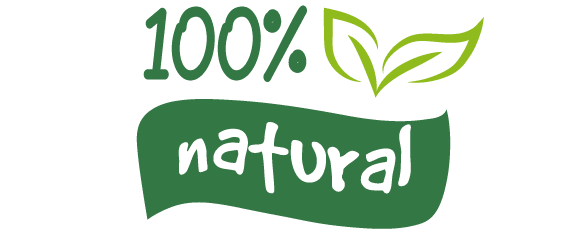 polmar fruit natural