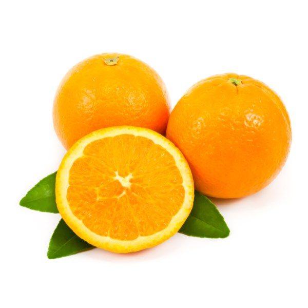 sprzedaz-skup-pomarancza